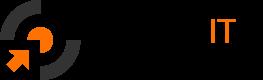 SystemyIT.pl – Oprogramowanie dla Firm: Comarch OPTIMA, Comarch CDN XL, oprogramowanie do firmy Białystok