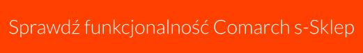 Sprawdz_funkcjonalnosc_esklep