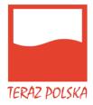 COMARCH ERP OPTIMA DEMO - Teraz Polska