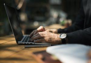 Opracowanie i wdrożenie mechanizmów backupu