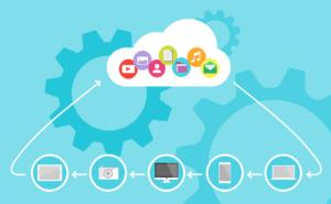 Przenoszenie posiadanych systemów ERPdo chmury