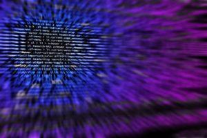 Backup danych w firmie