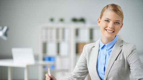 Programy do biur rachunkowych