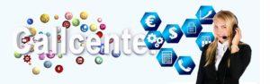 Uruchamianie i konfiguracja wirtualnych central telefonicznych w internecie