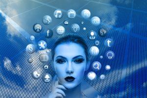 komunikatory, komunikacja głosowa przez stronę WWW