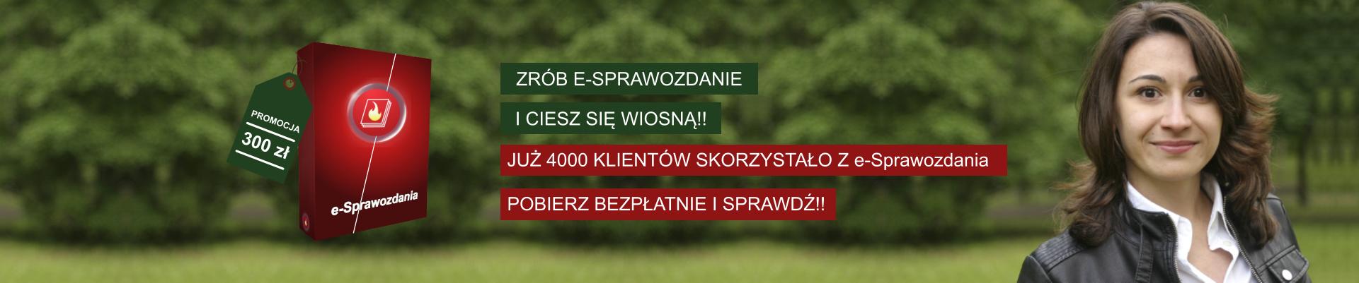 e_sprawozdanie_wiosna