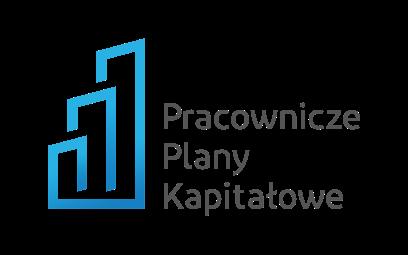 Pracownicze Plany Kapitałowe Oprogramowanie