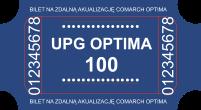 Usługa zdalnej aktualizacji COMARCH OPTIMA
