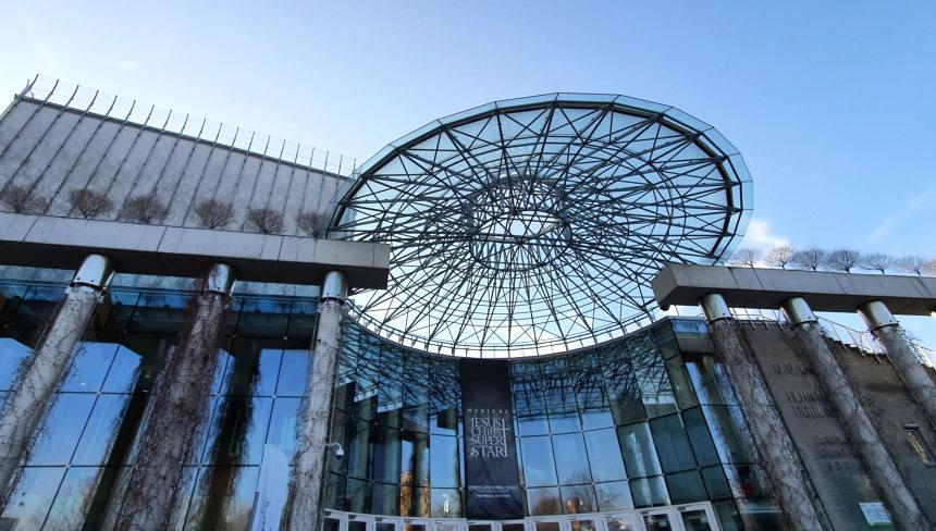 Oprogramowanie ERP Teatr Dramatyczny Opera i Filharmonia Podlaska