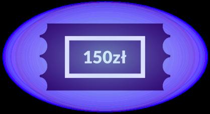 150 Moja Pomoc Informatyczna