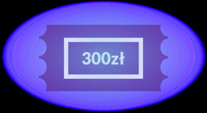 Moja Pomoc informatyczna 300