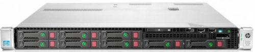 SERWERY BIAŁYSTOK SERWER HP360P
